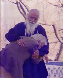Guru-is-the-ultimate-friend