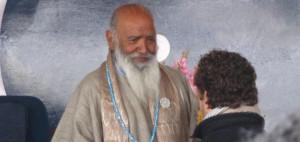 is Guru necessary
